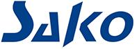 Sako GmbH