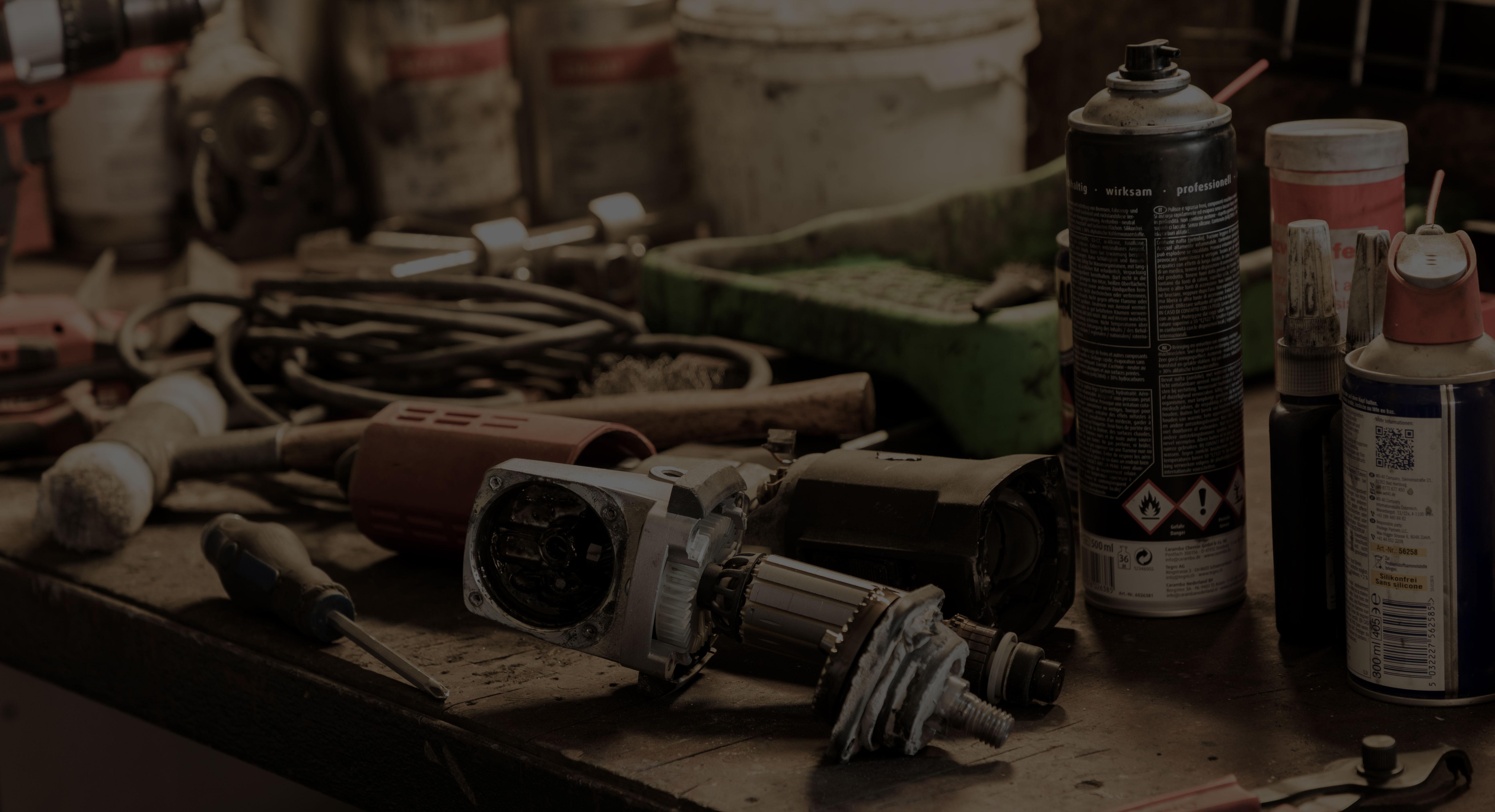 Titelbild_Reparatur_Werkstatt